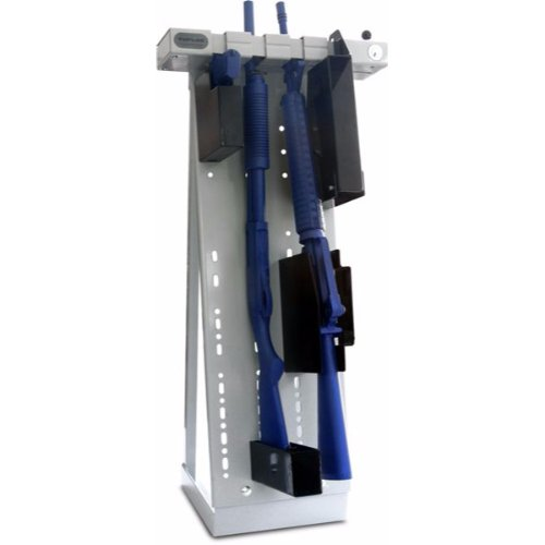 Long Stand (used with 72-100