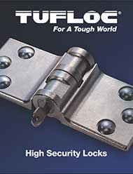 Tufloc Product Brochure